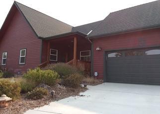 Casa en ejecución hipotecaria in Siskiyou Condado, CA ID: F4512345