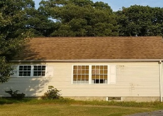 Foreclosure Home in Lewes, DE, 19958,  COVENTRY DR ID: F4512385