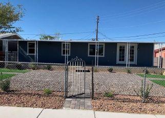 Casa en ejecución hipotecaria in Henderson, NV, 89015,  PUEBLO PL ID: F4512388