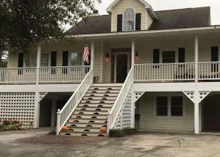 Foreclosure Home in Dare county, NC ID: F4512402