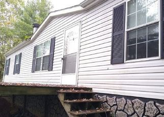 Foreclosure Home in Haywood county, NC ID: F4512404