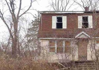 Foreclosure Home in Detroit, MI, 48213,  CHELSEA ST ID: F4512592
