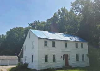Foreclosure Home in Epping, NH, 03042,  PLEASANT ST ID: F4512657