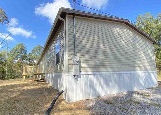 Foreclosure Home in Saint Clair county, AL ID: F4512682