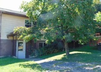 Foreclosed Homes in Morgantown, WV, 26508, ID: F4512715