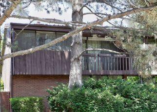 Foreclosure Home in Utah county, UT ID: F4512759