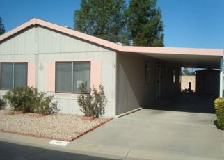 Casa en ejecución hipotecaria in Hemet, CA, 92545,  N KIRBY ST SPC 44 ID: F4512764