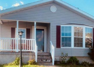 Foreclosure Home in Vineland, NJ, 08361,  S LINCOLN AVE ID: F4512771
