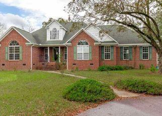 Casa en ejecución hipotecaria in Lugoff, SC, 29078,  RIDGEWAY RD ID: F4512779