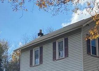 Casa en ejecución hipotecaria in Tioga Condado, PA ID: F4512787