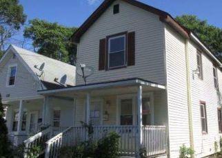 Foreclosure Home in Pleasantville, NJ, 08232,  E EDGEWATER AVE ID: F4512791