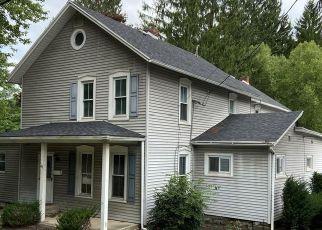 Casa en ejecución hipotecaria in Tioga Condado, PA ID: F4512794