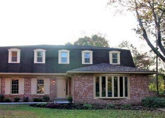 Casa en ejecución hipotecaria in Morrisville, PA, 19067,  RAMSEY RD ID: F4512797