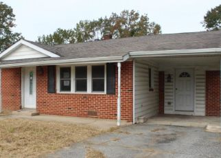 Foreclosure Home in Dover, DE, 19904,  SEVEN HICKORIES RD ID: F4512814