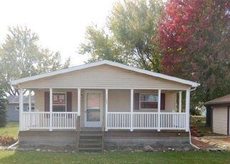 Foreclosure Home in Hamilton county, IA ID: F4512835