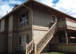 Casa en ejecución hipotecaria in Ewa Beach, HI, 96706, -960 PUAHALA ST ID: F4512837