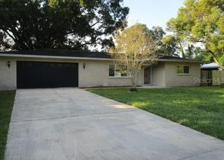 Foreclosure Home in Tampa, FL, 33613,  ARKWRIGHT DR ID: F4512841