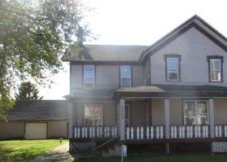 Foreclosure Home in Burlington, WI, 53105,  60TH ST ID: F4512858