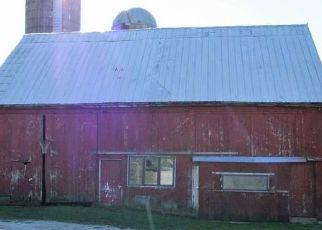 Casa en ejecución hipotecaria in Manitowoc Condado, WI ID: F4512859