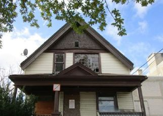 Foreclosure Home in Milwaukee, WI, 53206,  N 24TH ST ID: F4512861