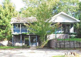 Casa en ejecución hipotecaria in Shawano Condado, WI ID: F4512862