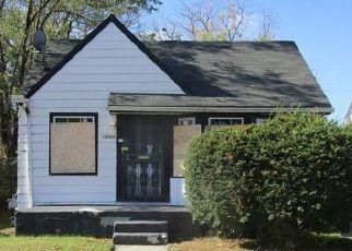 Casa en ejecución hipotecaria in Detroit, MI, 48221,  MONTE VISTA ST ID: F4512864