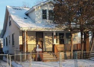 Casa en ejecución hipotecaria in Wayne Condado, MI ID: F4512865
