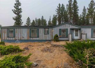Casa en ejecución hipotecaria in Spokane Condado, WA ID: F4512867