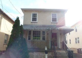 Casa en ejecución hipotecaria in Ambler, PA, 19002,  ROSEMARY AVE ID: F4512904