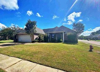 Foreclosed Homes in Brandon, MS, 39047, ID: F4512908