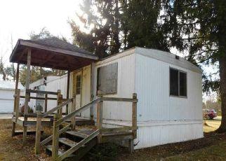 Casa en ejecución hipotecaria in Cadillac, MI, 49601,  ANNA DR ID: F4512915