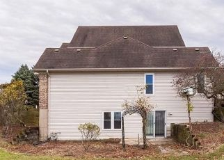 Foreclosure Home in Boone county, IL ID: F4512933