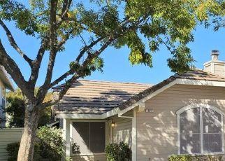 Casa en ejecución hipotecaria in Folsom, CA, 95630,  BRIGHTSTONE CIR ID: F4512938