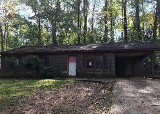 Foreclosure Home in Tuscaloosa, AL, 35404,  14TH ST NE ID: F4512947