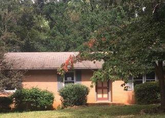 Casa en ejecución hipotecaria in Anderson Condado, SC ID: F4512951