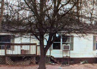 Casa en ejecución hipotecaria in Gaffney, SC, 29341,  BIRCHWOOD CT ID: F4512956