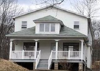 Casa en ejecución hipotecaria in Luzerne Condado, PA ID: F4512968