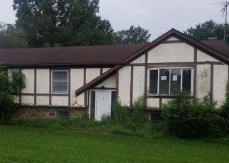 Casa en ejecución hipotecaria in Elkton, MD, 21921,  CHERRY HILL RD ID: F4512977