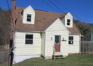 Casa en ejecución hipotecaria in Cambria Condado, PA ID: F4512989