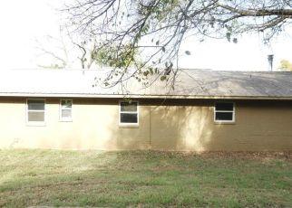 Foreclosure Home in Grady county, OK ID: F4512993