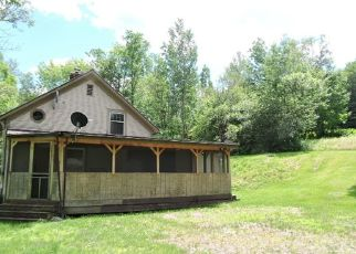 Foreclosed Homes in Richford, VT, 05476, ID: F4513015