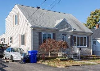 Foreclosed Homes in Providence, RI, 02904, ID: F4513019