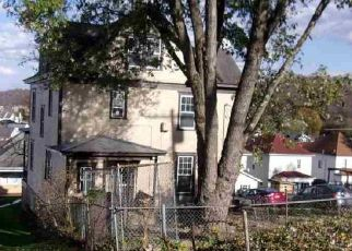 Foreclosure Home in Clarksburg, WV, 26301,  ASH AVE ID: F4513021