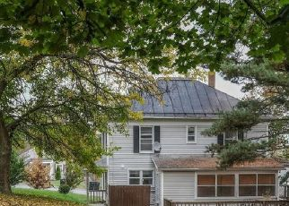 Casa en ejecución hipotecaria in Woodstock, VA, 22664,  W HIGH ST ID: F4513024
