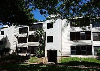 Foreclosed Homes in Waianae, HI, 96792, ID: F4513032