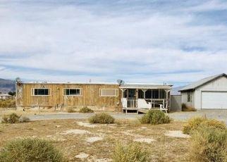 Casa en ejecución hipotecaria in Pahrump, NV, 89060,  SHADY LN ID: F4513036
