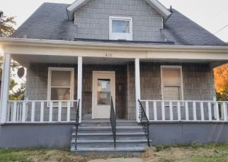 Foreclosure Home in Rockford, IL, 61101,  N CENTRAL AVE ID: F4513047