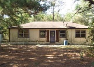 Foreclosure Home in Cleveland, TX, 77328,  HICKS LOOP E ID: F4513061