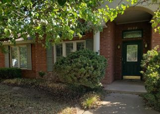 Foreclosure Home in Lubbock, TX, 79424,  93RD ST ID: F4513064
