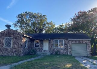 Foreclosure Home in Corpus Christi, TX, 78408,  UP RIVER RD ID: F4513070